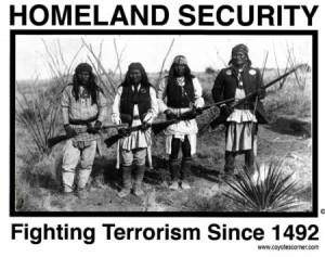 homelandsecurity1492