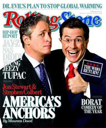 [Image: rs1013jon-stewart-and-stephen-colbert-ro...osters.jpg]